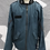 Thumbnail: RCAF FLYERS JACKET SIZE 7940 ROYAL