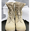 Thumbnail: CANADIAN ISSUED  TAN DESERT BOOTS SIZE 9W