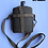 Thumbnail: CANADIAN ARMY 37 PATTERN CANTEEN AND CARRIER