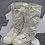 Thumbnail: CANADIAN FORCES MUKLUK BOOTS SIZE 10