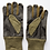 Thumbnail: CANADIAN  GLOVES SIZE SMALL