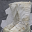 Thumbnail: CANADIAN FORCES MUKLUK BOOTS SIZE 8N