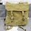 Thumbnail: CANADIAN ISSUED WWII PATTERN 37 HAVERSACK