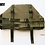 Thumbnail: CANADIAN FORCES CARGO PACK UPPER SHOLDER PAD