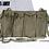 Thumbnail: CANADIAN FORCES 64 PATTERN BANDOLEER