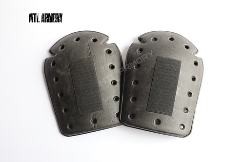 CANADIAN FORCES ISSUED KNEE PAD INSERTS