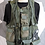 Thumbnail: CANADIAN FORCES HELICOPTER SURVIVAL VEST SIZE LARGE