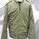Thumbnail: RCAF OD FLYERS JACKET SIZE 7640