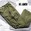 Thumbnail: CANADIAN OD CANVAS COMBAT PANTS DATED 1966 SIZE M-R