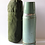 Thumbnail: CANADIAN THERMOS AND CARRIER