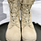 Thumbnail: CANADIAN ISSUED TAN DESERT BOOTS SIZE 6.5W