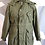 Thumbnail: CANADIAN FORCES ISSUED ECW PARKA SIZE MEDIUM-SHORT