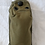 Thumbnail: CANADIAN FORCES ISSUED SORD TACTICAL POUCH