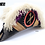 Thumbnail: VINTAGE ODD FELLOWS CHAPEAU IOOF