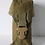Thumbnail: CANADIAN FORCES ISSUED SORD TACTICAL AMMUNITION POUCH
