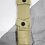 Thumbnail: CANADIAN FORCES ISSUED TAN BAYONET CARRIER