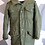 Thumbnail: CANADIAN FORCES ISSUED PARKA SIZE SMALL