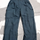 Thumbnail: ROYAL CANADIAN AIR FORCE BLUE GORETEX COLD WEATHER FLYER'S PANTS SIZE 7338