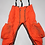 Thumbnail: CANADIAN FORCES SAR TECH PANTS SIZE LARGE