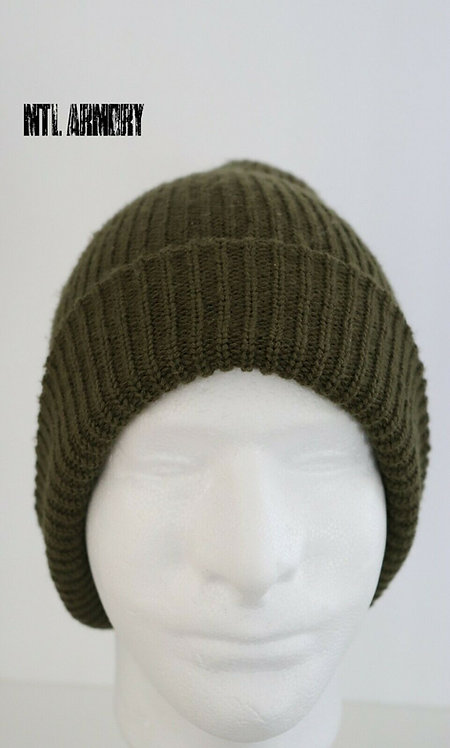CANADIAN FORCES ISSUED OD TUQUE