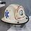 Thumbnail: FIREFIGHTER DEPUTY DIRECTOR HELMET