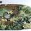Thumbnail: US ARMY WOODLAND NBC MOPP MILITARY BAG