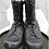 Thumbnail: CANADIAN ISSUED GORE-TEX BOOTS SIZE 280/114 (10)