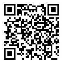 bitcoinqrcode