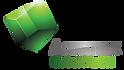 Accumax-logo.png
