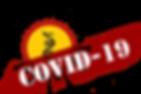 COVID-19-Pandemic-Public-Domain-600x400-