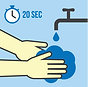 covid-19-prevention_wash.png