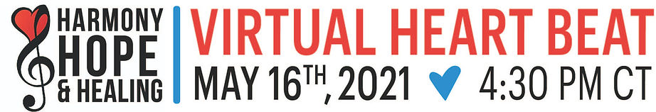 HeartBeat 2021 final banner (1).jpeg