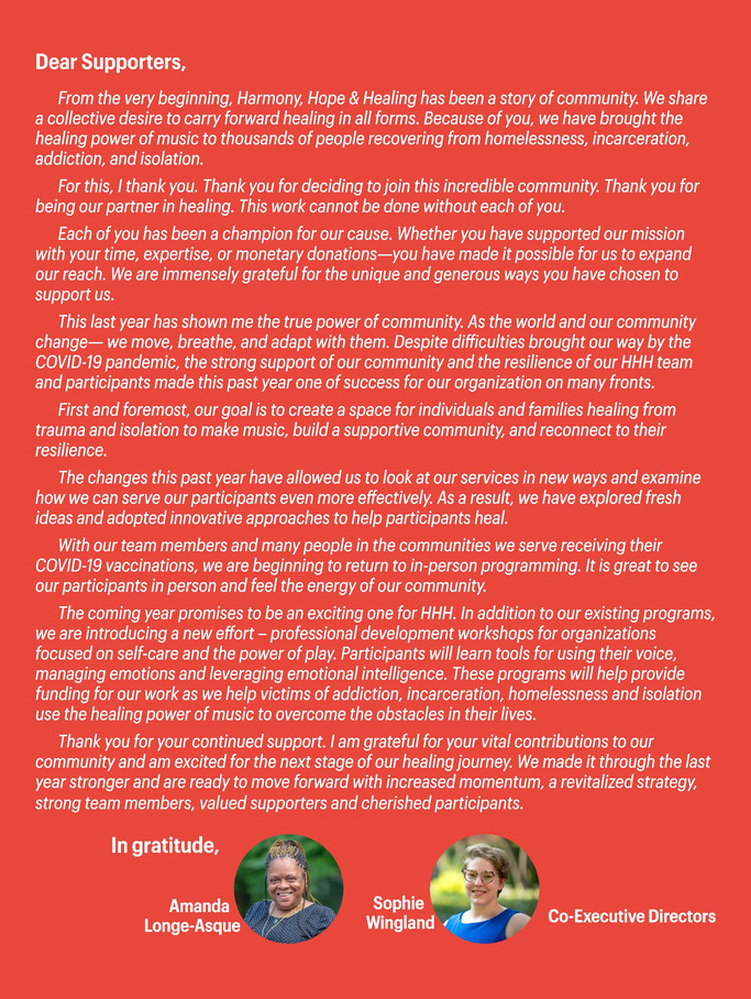 HHH Annual Report 20-21 Final-page-002.jpg