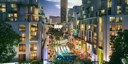 MWC 7th Street Promenade