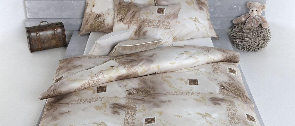 Luana - Deckenbezüge