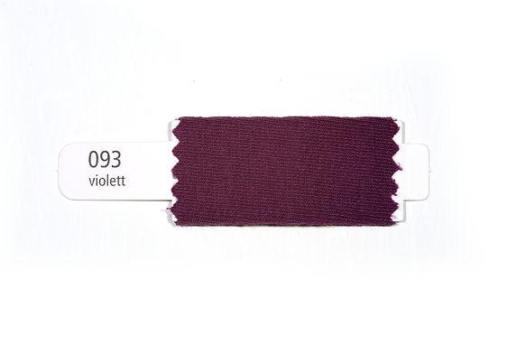 STU_0184.JPG