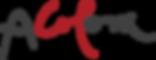 TR_Logo_A Colori.png