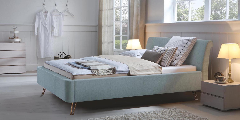 Dream-Line Betten