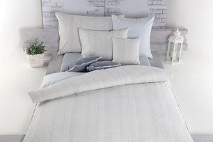 Royal Dreams Produkte - Bettwäsche