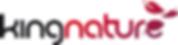 kingnature_logo.png