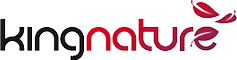kingnature_logo.png