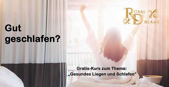 2020_Flyer_für_Kurs3.jpg