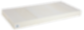 naturlatex-matratze2-latex-latexkern.png