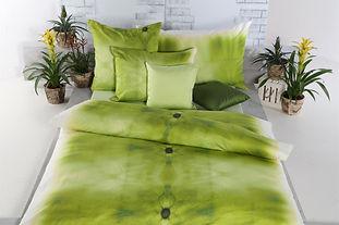 Roxi grün