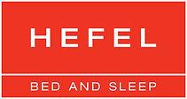hefel-logo.jpg