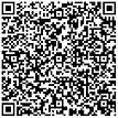 4b8448af-8e3e-41de-8c5b-121edd41e6d6.jpg