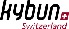 Logo_kybun_Switzerland_2c_rgb_220x_2x.pn
