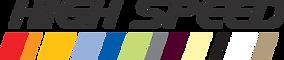 TR_Logo Highspeed.png