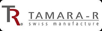 Royal Dreams - Tamara R