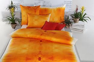 Roxi orange